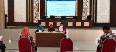 3 Dosen, Terpilih Sebagai Pengurus Komite SMKN 2 Malang Masa Bakti 2021-2024